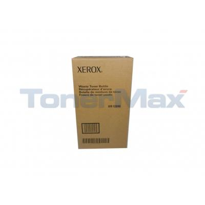 XEROX DC535 WASTE TONER BOTTLE